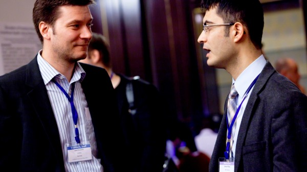 COMSOL Conference 2013