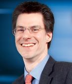 Holger Ernst mieletec FH Bielfeld