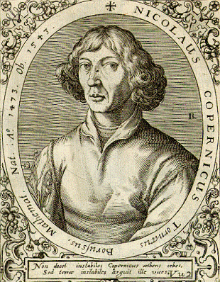 the scientific contributions of nicolaus copernicus Physics of nicolas copernicus: discussion on metaphysics of nicolaus copernicus and motion of earth about sun from foundation of the wave structure of matter - uniting ptolemy and nicolaus copernicus (earth, sun, matter are each the center of their own universe) quotes pictures nicolaus copernicus.