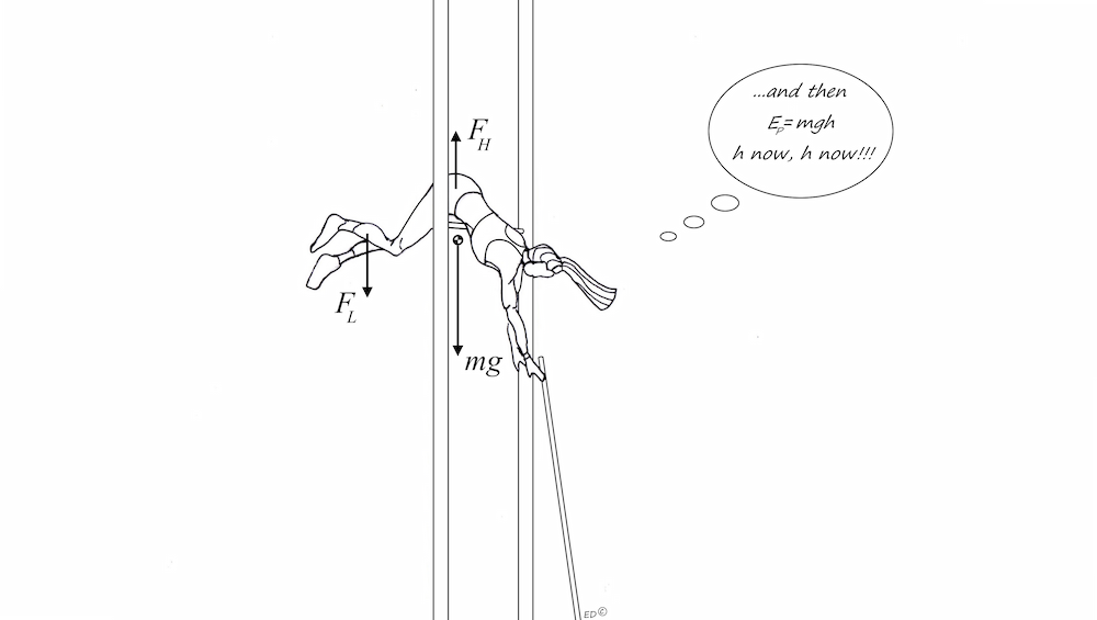 process analysis pole vaulting For this second post in our olympics series, i am happy to welcome guest  blogger amit raj to describe how he simulated the pole vault.