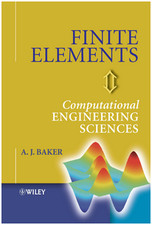 Finite Elements to Computational Engineering Sciences