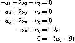 Discretizing the Weak Form Equations | COMSOL Blog