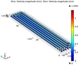 Batteries and Fuel Cells Tutorial Models