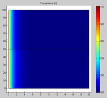 comsol multiphysics software free download