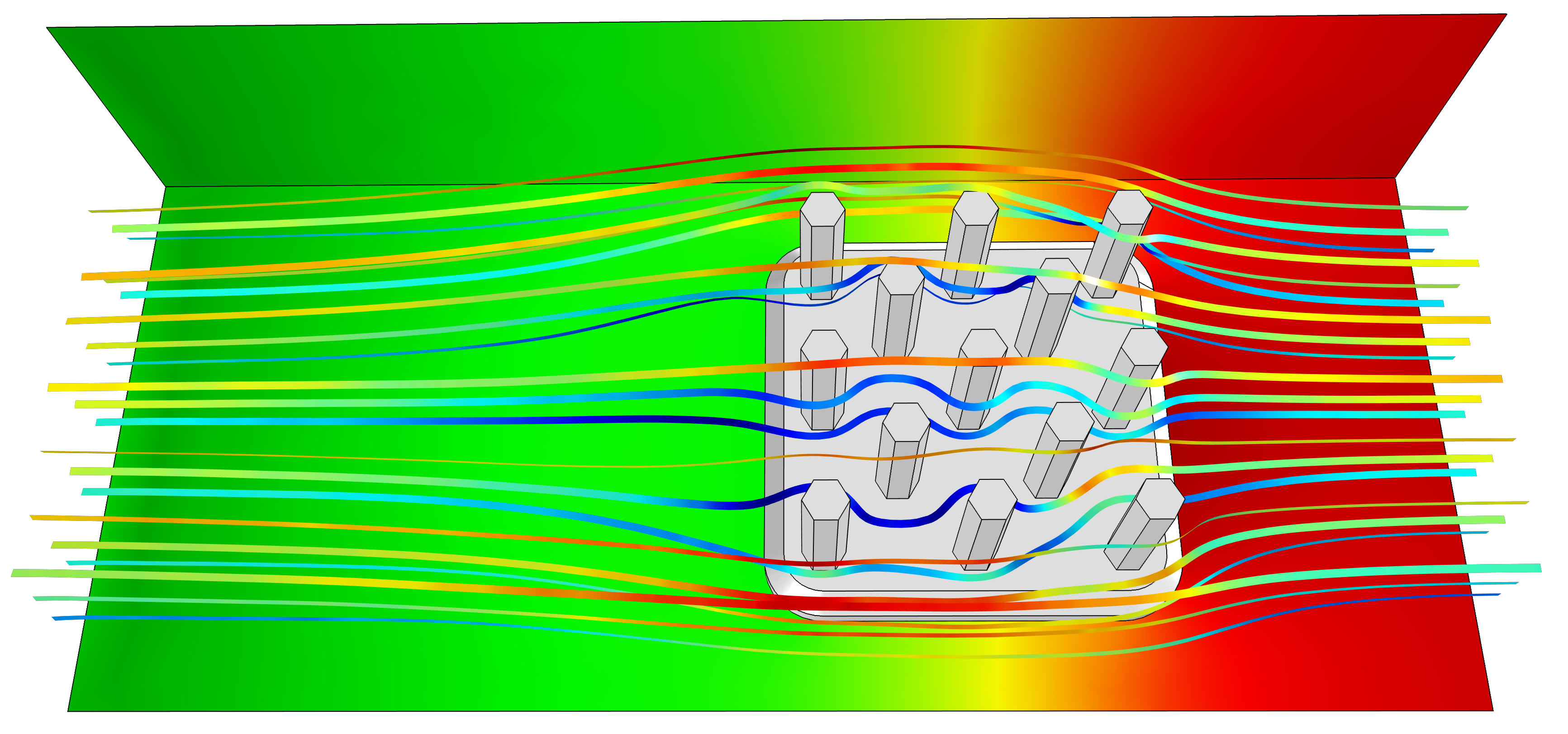 Image Gallery Comsol Multiphysics Version 5 0