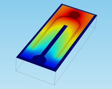 types of simulation models pdf
